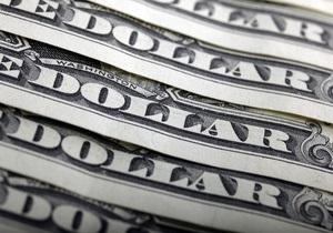 Ведомство Арбузова прогнозирует относительную валютную и ценовую стабильность до 2012 года