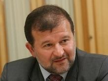 Балога рассказал, что нужно для развала коалиции