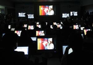 Почти все население Земли получит доступ в интернет к 2020 году - эксперт