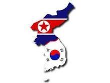 Северная Корея отказывается от примирения с Южной