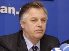 Симоненко: Кажется, что Ющенко готов возобновить членство в Компартии