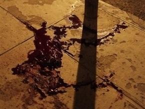 В Крыму подросток случайно выстрелил в сердце сестре