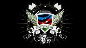 Азербайджанские хакеры наносят Ирану ответный удар