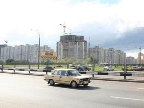 Власти Киева втрое повысили квартплату