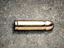В центре Атланты мужчина застрелил женщину и покончил с собой