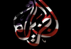 Al Jazeera запустила свой канал новостей в США