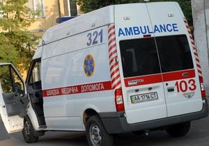 новости Днепропетровской области - армия - травма - В Днепропетровской области военнослужащий получил более 50 переломов черепа во время учений
