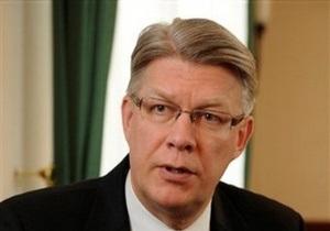 Президент Латвии назвал осужденного бывшего советского партизана жертвой войны