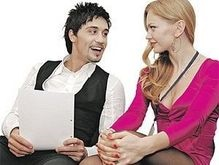 Дима Билан решил жениться