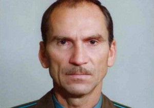 Попытка захвата власти  на Урале закончилась сроками