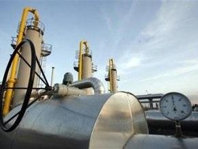 Нафтогаз готов доставить российский газ к границе Европы за 24 часа