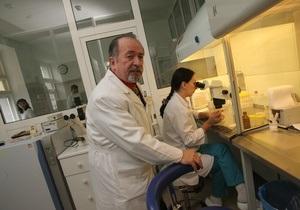 Новости науки - куда выезжают украинские ученые: Украинские ученые чаще всего выезжают в США, Россию и Германию