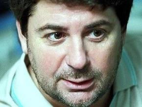 Александр Цекало стал жертвой разбойного нападения
