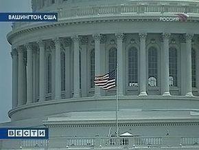 США призывают Россию к диалогу по ПРО