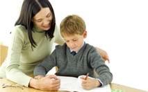 На что следует обратить внимание при выборе личного учителя