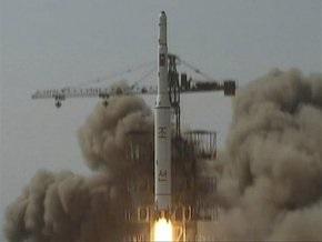 КНДР запустила ракеты способные достичь Токио - южнокорейские эксперты