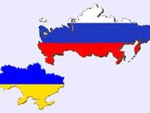 Историки отмечают фальсификацию событий украино-российской истории