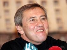 Черновецкий выделил малообеспеченным киевлянам 28 млн грн