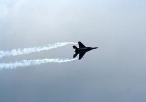 ЗН: Украинская армия расплачивается за ремонт авиации самолетами