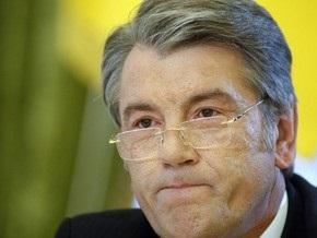 The Times: Президент утверждает, что Кремль укрывает его несостоявшихся убийц