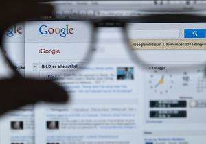 Сеть микроблогов Tumblr - Аудитория Tumblr за год увеличилась вдвое, перевалив за сто миллионов