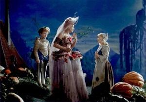 СТБ покажет цветные версии советских фильмов