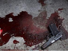 В России во время перестрелки с милицией убит депутат горсовета