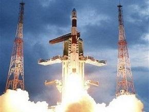 Новая космическая держава: Индия готовится отправить людей в космос