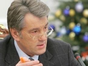 НГ: В Украине зреет социальный взрыв