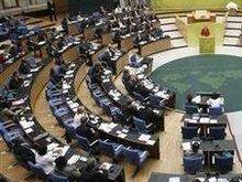 СБ ООН соберется по просьбе Тбилиси