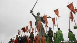 Эсерам и коммунистам пересчитали голоса в Волгограде