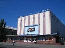 Власти Киева намерены выставить на продажу 10 кинотеатров