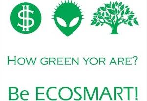 Украинский рынок твердых отходов предлагает больше возможностей, чем другие страны с переходной экономикой, - Президент ISWA, Международной Ассоциации Твердых Отходов