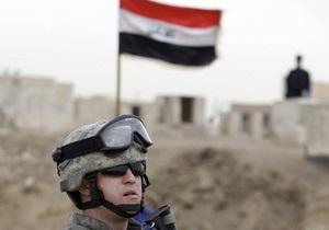 Человек, на основании показаний которого США начали войну в Ираке, сознался во лжи