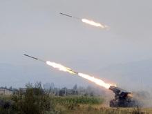 МИД надеется, что война в Грузии не ухудшит отношения между Украиной и Россией