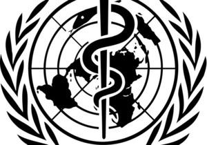 ВОЗ призвала медицинских работников чаще мыть руки