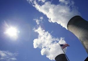 США впервые за 30 лет могут возобновить строительство АЭС