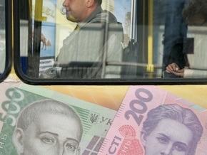 НИ: На улицах Киева резко активизировались карманники