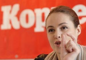 Королевская в прошлом году заработала 168 тысяч гривен