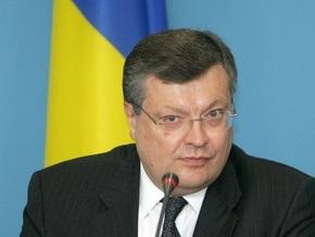Посол Украины в России призвал возобновить диалог между странами на высшем уровне