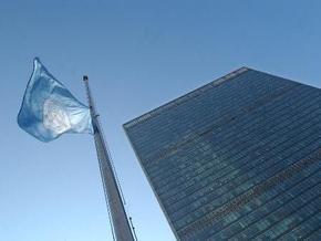 ООН: стать безработными могут 50 млн человек