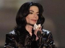 Майкл Джексон даст десять концертов в Лондоне