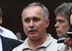 Суд допустил к защите Тимошенко еще одного адвоката