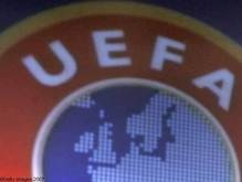 Италия не оставила шансов Португалии, Испания победила Францию