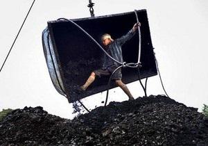СМИ: У юного героя запрещенного фильма о донецких шахтах начались проблемы с милицией