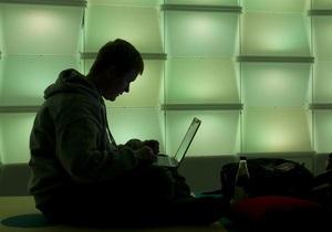 Интернет - авторские права: В России вступает в силу антипиратский закон