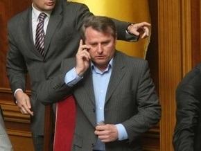 Адвокаты Лозинского не разрешают публиковать его фотографии