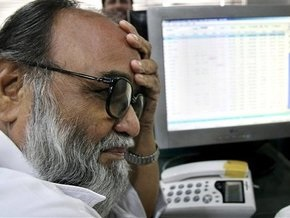 Обзор рынков: Конец месяца продемонстрировал некоторый рост