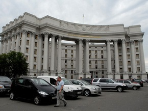 Первый зам Порошенко едет в Москву. На повестке дня ЧФ и персоны нон грата