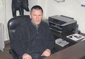 СМИ: Убийцу брата Арбузова приговорили к пожизненному заключению